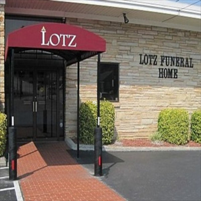 Lotz Funeral Home