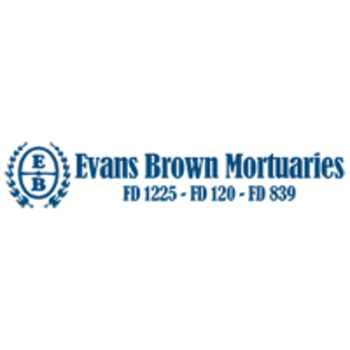 Evans-Brown - Lake Elsinore
