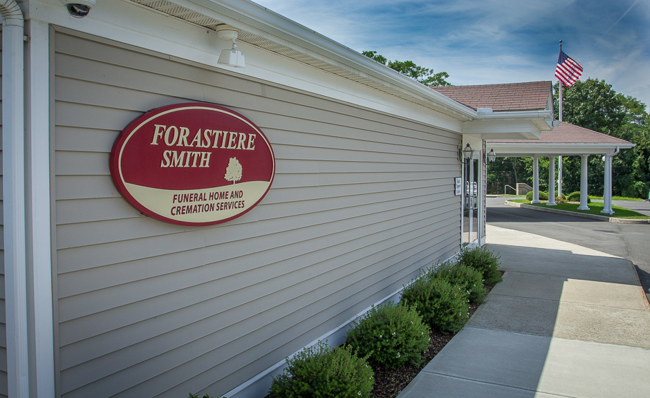 Forastiere Smith Funeral & Cremation