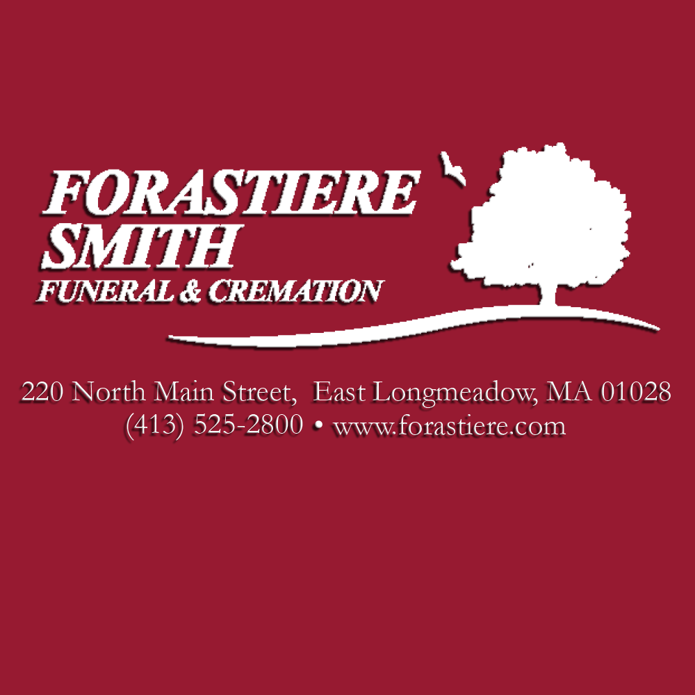 Forastiere Smith Funeral & Cremation Logo