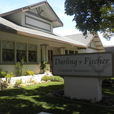Darling & Fischer Campbell Memorial Chapel