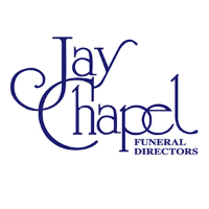 Jay Chapel Funeral Directors - Madera, CA
