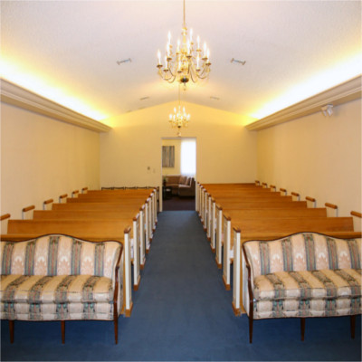 Baird-Case Jordan-Fannin Funeral Home & Cremation Service