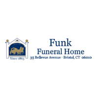 Funk Funeral Home