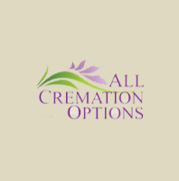 All Cremation Options