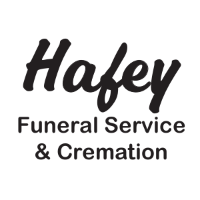 Hafey Funeral Service & Cremation