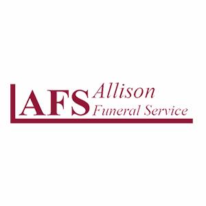 Allison Funeral Service