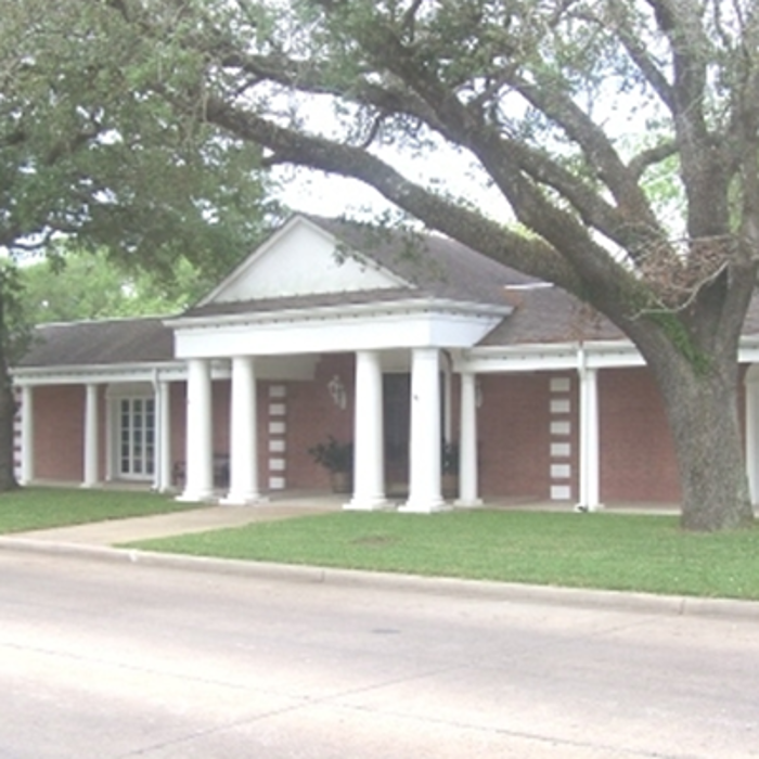 Allison Funeral Service - Liberty, TX