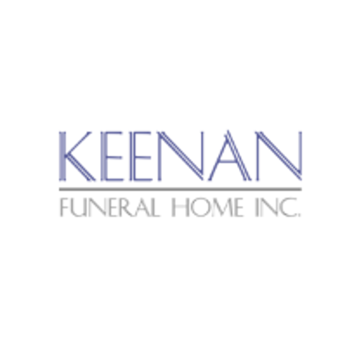 Keenan Funeral Home - West Haven, CT