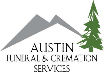 Austin Funeral and Cremation Services