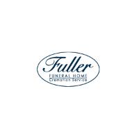 Fuller Cremation Center
