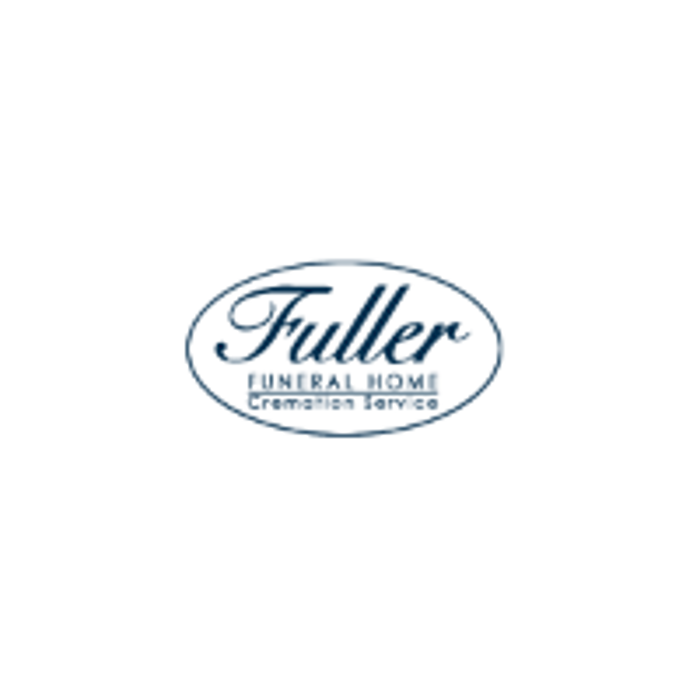 Fuller Cremation Center - Naples, FL