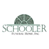 Schooler Funeral Home