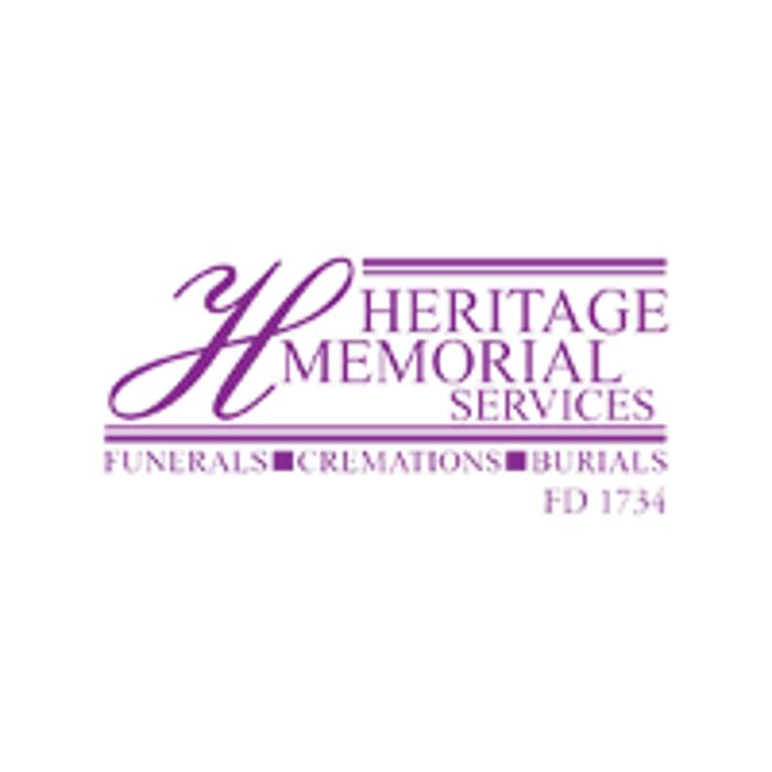 Heritage Memorial Services - Huntington Beach, CA