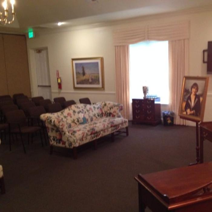 Fuller Funeral Home & Cremation Service - Naples, FL
