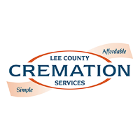 Lee County Cremation Services