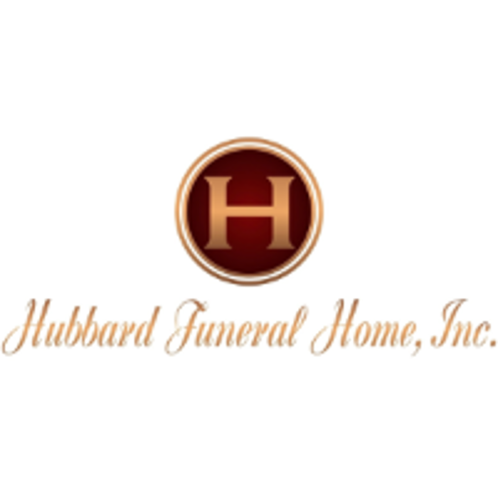Hubbard Funeral Home Inc - Baltimore, MD
