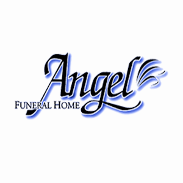 Angel Funeral Home - Amarillo, TX