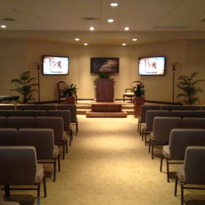 Moore Funeral and Cremation - Oklahoma City, OK