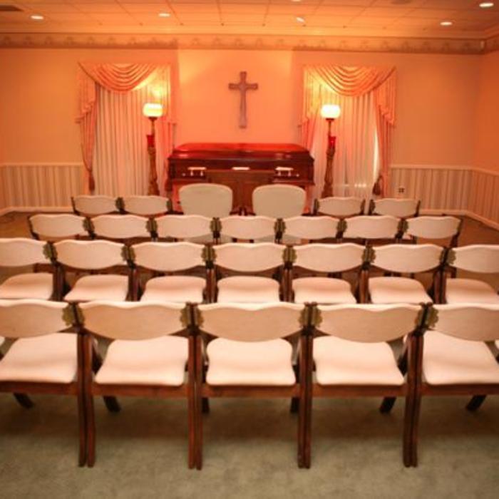 Bryant Funeral Home - East Setauket, NY