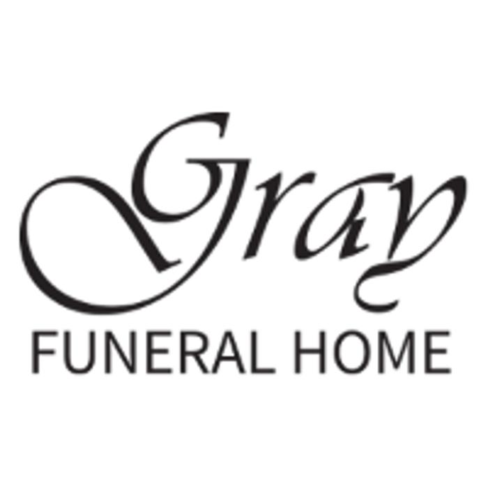 Gray Funeral Home - Grandfield, OK