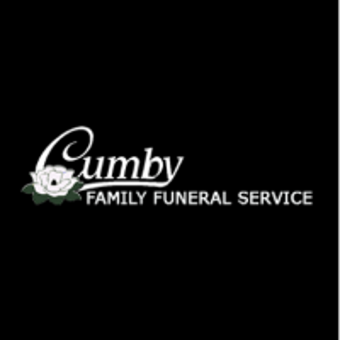 Cumby Family Funeral Service - High Point, NC