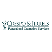 Crespo & Jirrels Funeral and Cremation Services