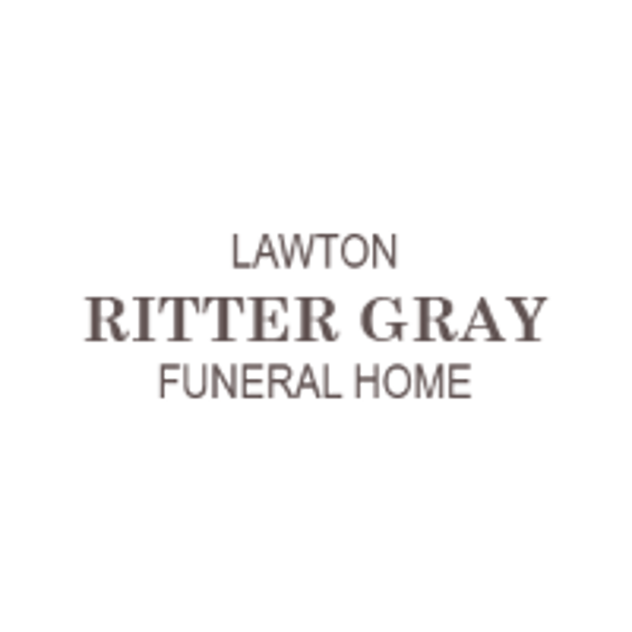 Lawton Ritter Gray Funeral Home - Lawton, OK