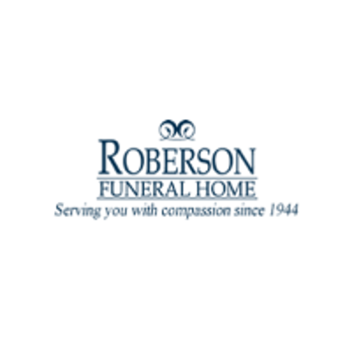 Roberson Funeral Home - South Shore, KY