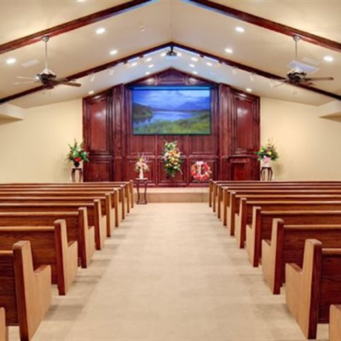 Havenbrook Funeral Home - Norman, OK