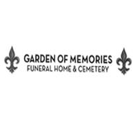 Garden of Memories Funeral Home & Cemetery