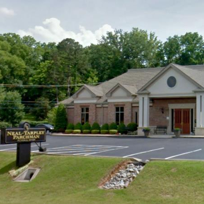 Neal-Tarpley-Parchman Funeral Home