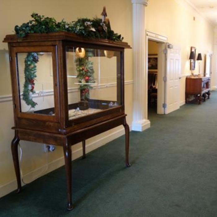 Heritage Funeral Home & Crematory - Fort Oglethorpe, GA