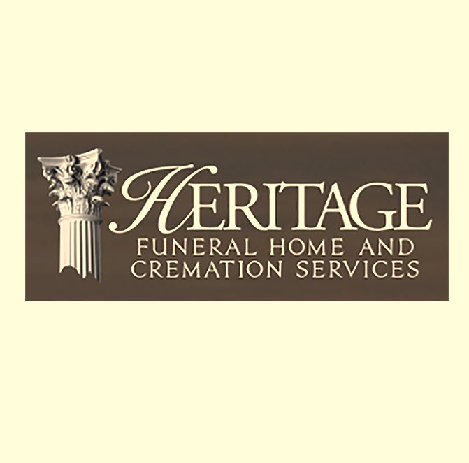 Heritage Funeral Home and Cremation Services