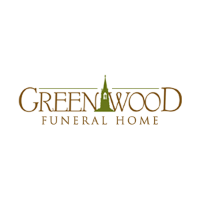 Greenwood Funeral Home