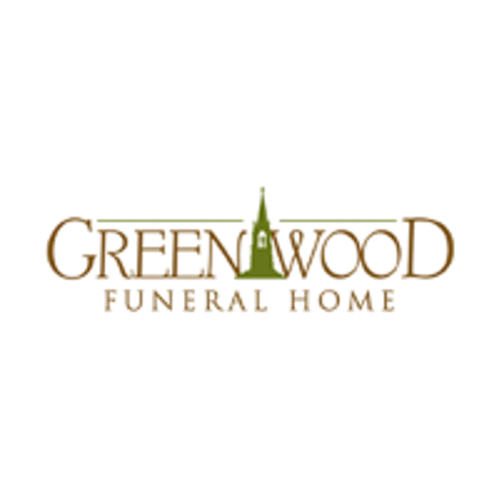 Greenwood Funeral Home - New Orleans, LA
