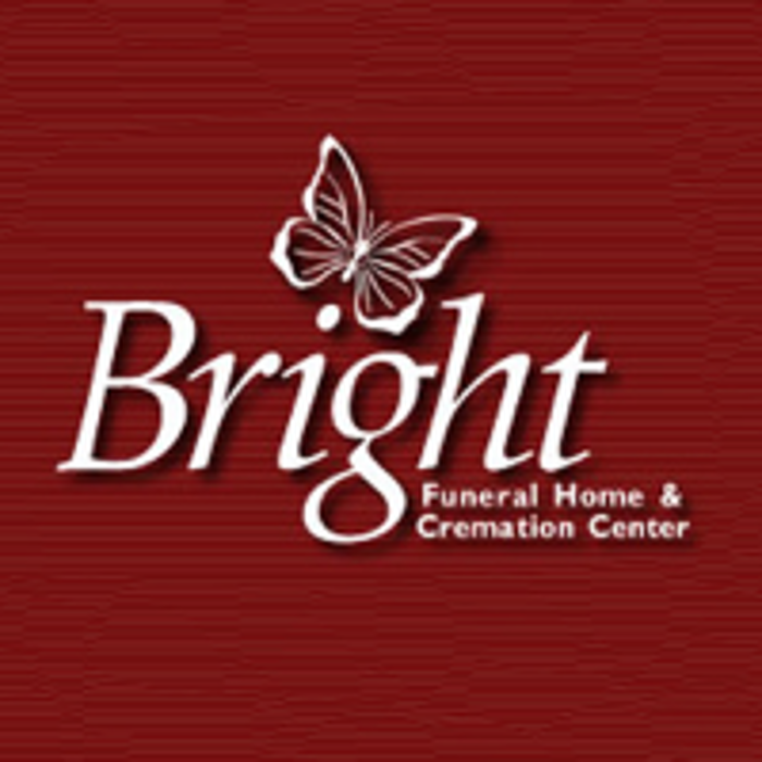 Bright Funeral Home