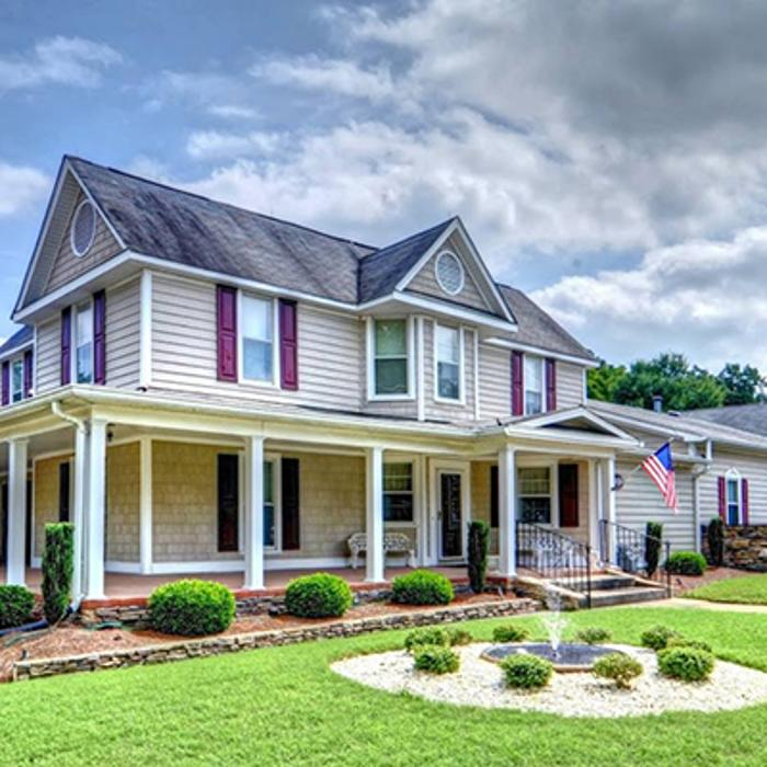 Bright Funeral Home - Wake Forest, NC