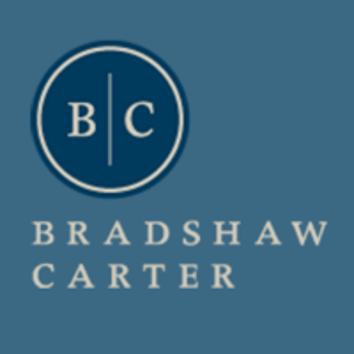 Bradshaw-Carter Memorial & Funeral Services - Houston, TX