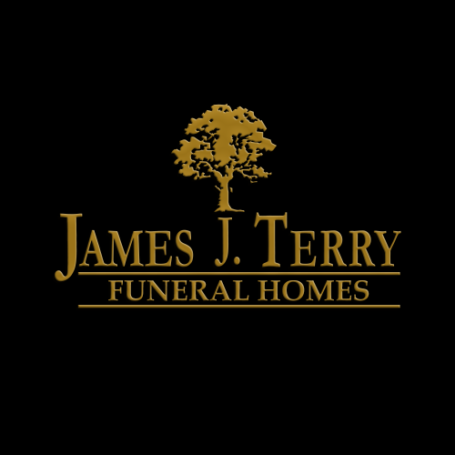 James J. Terry Funeral Home