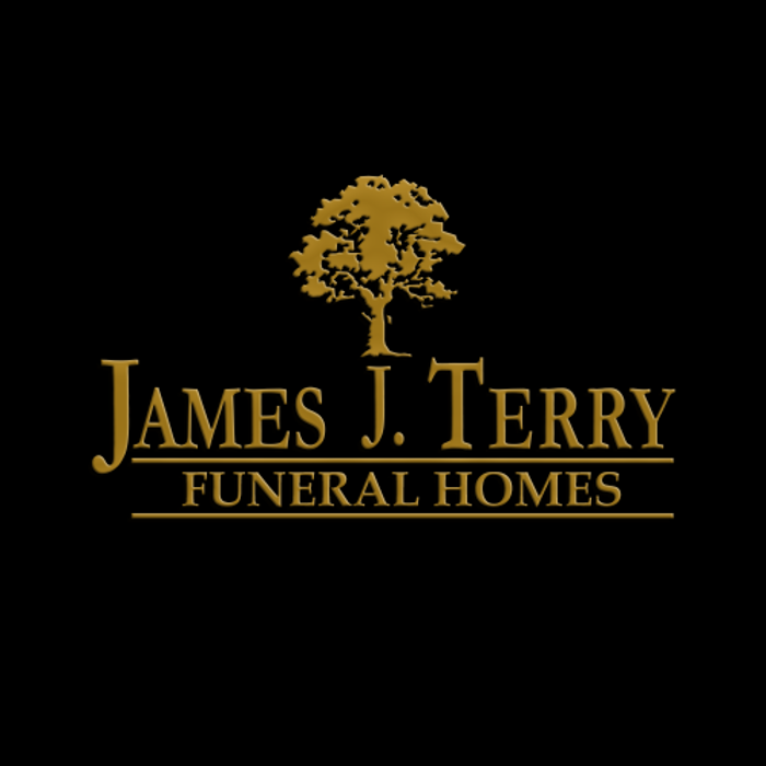 James J. Terry Funeral Home - Coatesville, PA