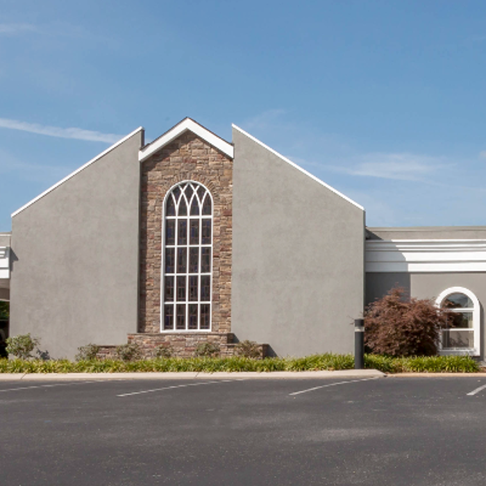 Lane Funeral Home - Chattanooga, TN