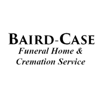 Baird-Case Funeral Home & Cremation Service