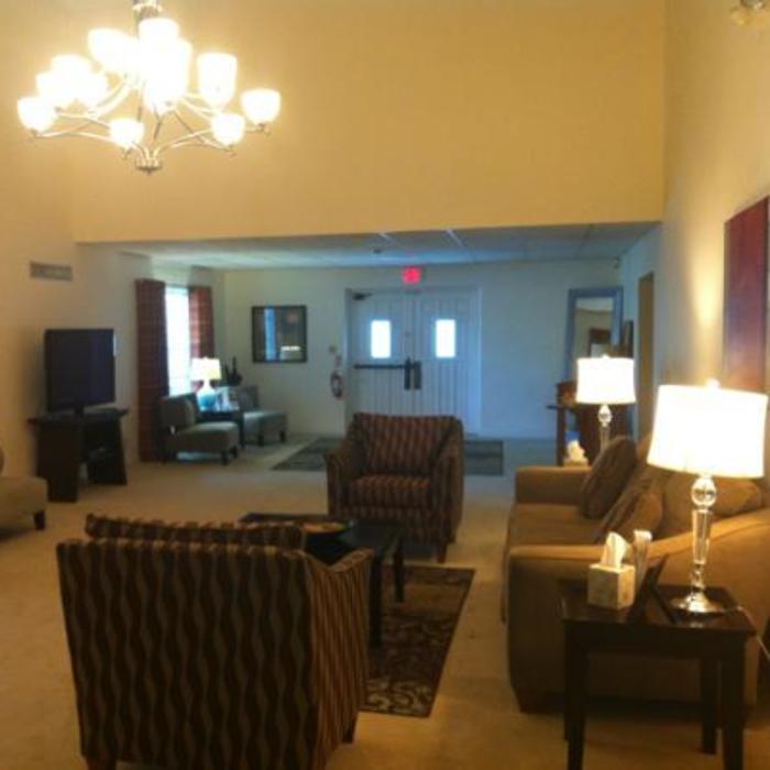 Baird-Case Funeral Home & Cremation Service - Fort Lauderdale, FL