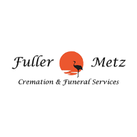 Fuller Metz Cremation & Funeral Services