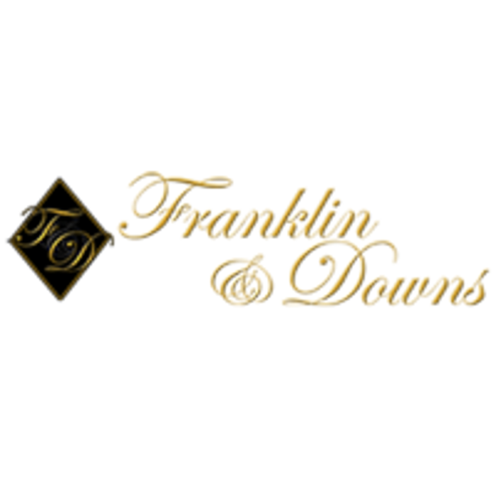 Franklin & Downs Funeral Home