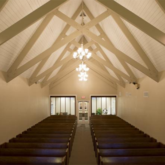 Franklin & Downs Funeral Home - Modesto, CA