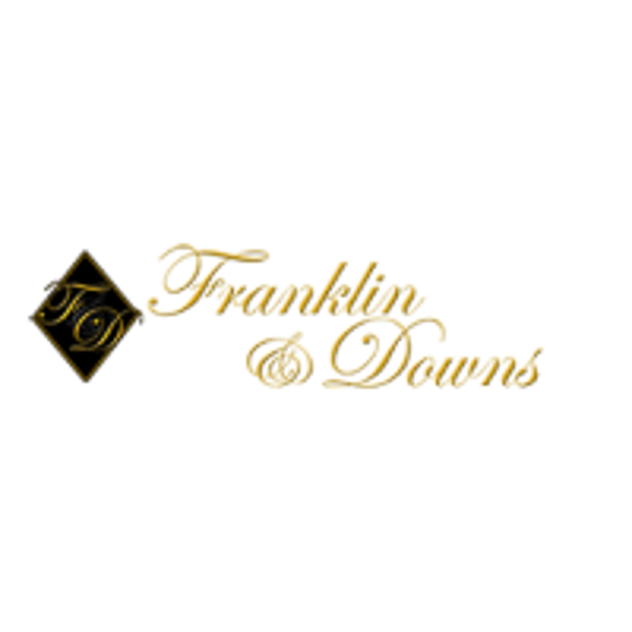 Franklin & Downs Funeral Home Colonial Chapel - Modesto, CA