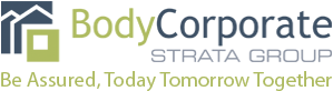 Body Corporate Strata Group - Geelong, VIC 3220 - (03) 5221 3774 | ShowMeLocal.com