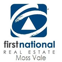 Moss Vale First National - Moss Vale, NSW 2577 - (02) 4869 1222 | ShowMeLocal.com